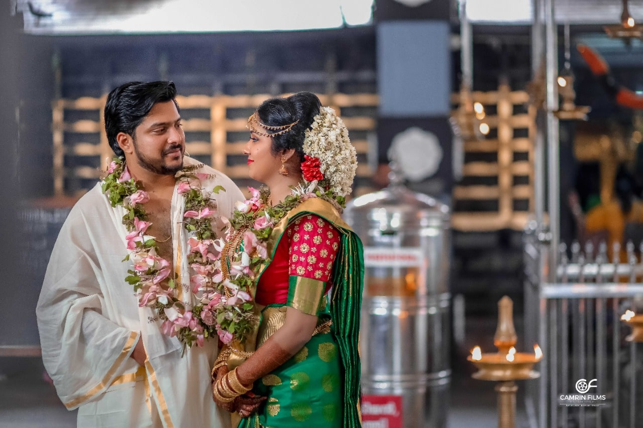 HINDU-WEDDING-SHAMBU-AND-APARNA