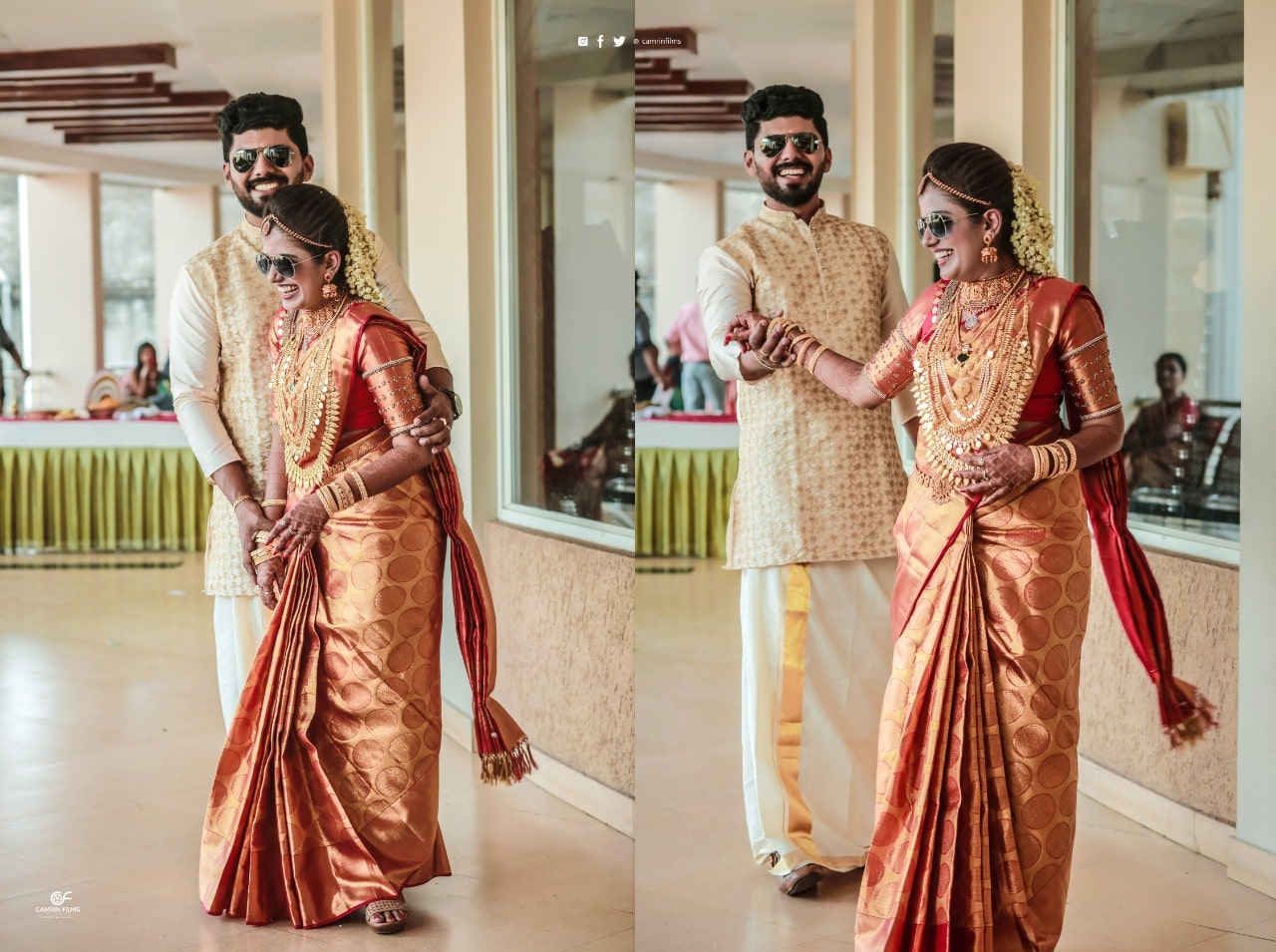 Hindu-wedding-photos-varun-and-sindhuja