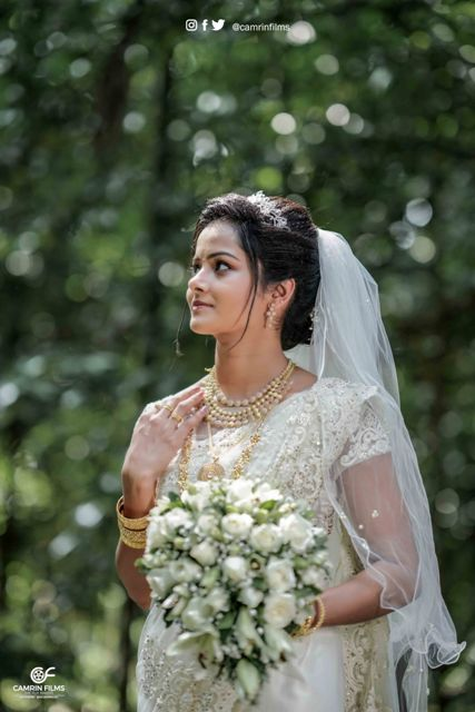 Christian-wedding-doney-and-neethu