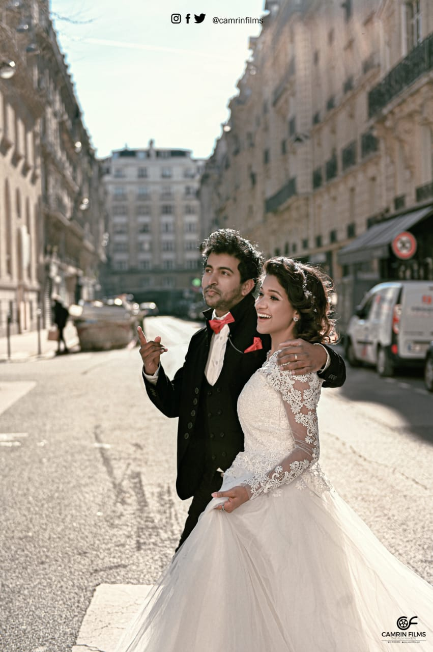 post-wedding-paris-photos